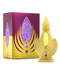 <b>Масляные</b> Духи <b>Al Fakher</b> (12 Ml) <b>Afnan</b> Perfumes 8404625 в ...