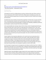 kite runner essay topics the kite runner essay questions valley junction