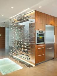wine cellar awesome portable wine cellar