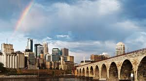 the cities the best opportunities for job seekers this year