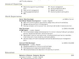 breakupus inspiring sample resume resumecom goodlooking breakupus fair best resume examples for your job search livecareer delightful resume fixer besides google