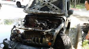 2008 jeep wrangler door wiring harness 2008 image 2008 jeep wrangler fire in wiring harness fuse box 3 complaints on 2008 jeep wrangler door