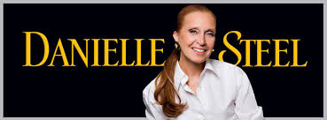 Image result for daniellesteel.net