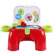Surwish Детские обучающие игрушки, <b>ролевые игры</b> с ...