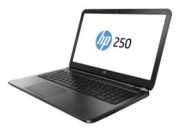 hp g notebook review net reviews front