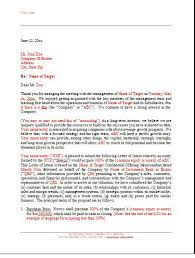 role model essays father   essayessay on my role model father lone star csn