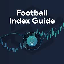 Football Index Podcast