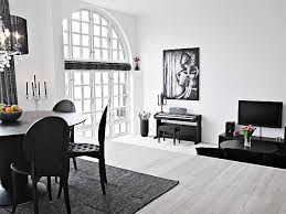 1000 images about black and white house on pinterest swedish house black and white design and modern baroque black white interior design