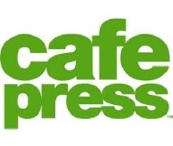 CafePress Coupon Codes - Save 35% w/ June, 2021 Coupons