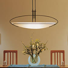 <b>Dining Room</b> Lighting Fixtures - Chandeliers & Lamps | Lumens
