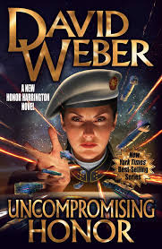 Uncompromising Honor | Honorverse | FANDOM powered by Wikia