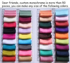 <b>Fashion</b> Ribbon Hairgrips Big Large Bow Hairpin For Women <b>Girls</b> ...
