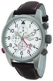 Наручные <b>часы Momentum 1M</b>-<b>SP32WS2C</b> - отзывы