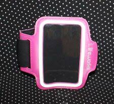 <b>HOT</b> Cell Phone Armbands for sale   eBay