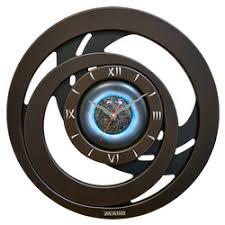 <b>Часы настенные MADO MD</b>-<b>594</b> Вакусей но паредо (парад ...