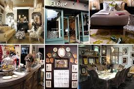 Small Picture Interior Home Store 61 Best Images About Retail Store Ideas
