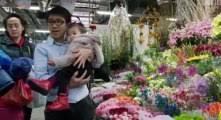 China, IL S01 - Ep07 Chinese New Year HD Watch - Dailymotion ...