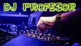 Dj Professor  Vol 737 Set Mix