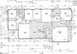 construction building floor plans business office floor plans business office floor