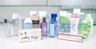 Лучшие <b>средства для снятия макияжа</b> - как выбрать? | Product ...