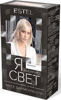 Купить <b>окислитель для волос</b> в Краснодаре, сравнить цены на ...