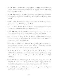 dissertation questionnaire ASB Th  ringen