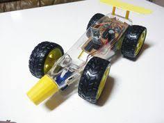 US$1.99 DC 3V - 6V <b>Dual Axis Gear Motor TT</b> Motor For Arduino ...