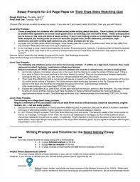 Courseworks for  lt  College paper Academic Service
