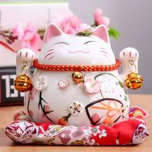 Best value Maneki Neko <b>Lucky Cat</b> Japan – Great deals on Maneki ...
