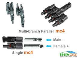 mc4 solar panel multi tool crimping tools 2 5 4 6mm2 14 10awg wire crimper wire stripper pliers