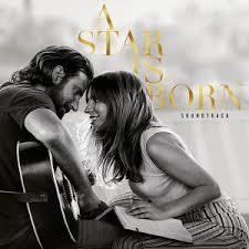 A <b>Star</b> Is Born (<b>саундтрек</b>, 2018) — Википедия