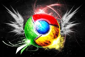 Image result for Chrome