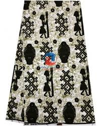 <b>African Fabric</b> Retailer,Wholesaler and Manufacturer from New York ...