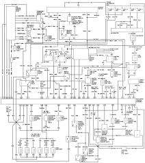 bronco ii wiring diagrams bronco ii corral 1989 2 3l 2 9l engine wiring diagram