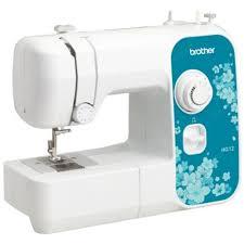 <b>Швейная машина Brother HQ-12</b> — купить, цена и ...