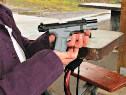 right to bear arms essay   drugerreport   web fc  comright to bear arms essay