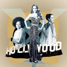 The Highest-Paid Actresses 2020: Small Screen Stars Like <b>Sofia</b> ...