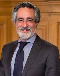 don t let sf be exempt from as of right housing san francisco aaron peskin
