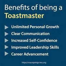 marliz hernandez toastmasters ag h1 skip navigation