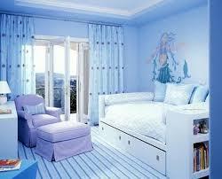 ideas light blue bedrooms pinterest: blue  blue