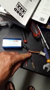 polaris sportsman 90 cdi wiring diagram schematics and wiring honda 350 big red 3 wheeler wiring diagrams base
