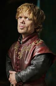 <b>Tyrion</b> Lannister - Wikipedia