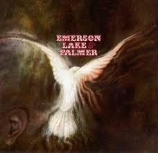 <b>Emerson Lake</b> & <b>Palmer</b>