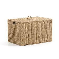 Сундук, чемодан <b>La Redoute</b> Interieurs купить в каталоге ...