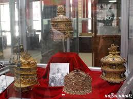 「ハイレセラシエ皇帝墓」の画像検索結果