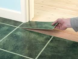 transformation vinyl tile craftaholicsanonymous