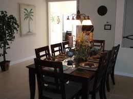Formal Dining Room Furniture Manufacturers Dining Room Modern Pictures Ideas Elegant Table Decor Formal
