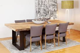 Dining Room Furniture Perth