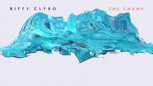 Biffy Clyro - The <b>Champ</b> (Official Audio) - YouTube