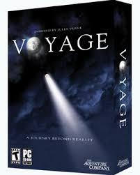<b>Voyage</b>: Inspired by <b>Jules Verne</b> - Wikipedia